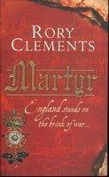 9781848543638: Martyr: John Shakespeare 1
