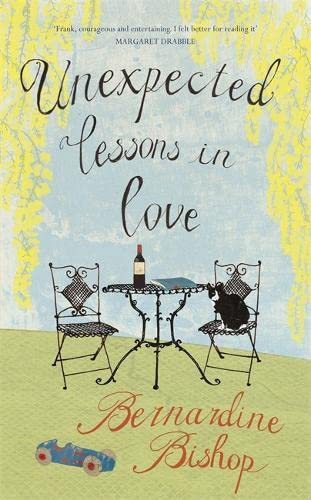 9781848547827: Unexpected Lessons in Love