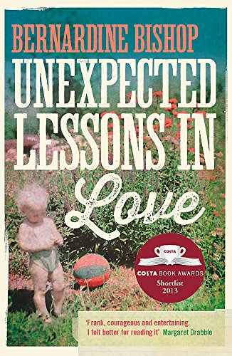 9781848547841: Unexpected Lessons in Love