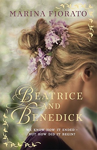 9781848548008: Beatrice and Benedick