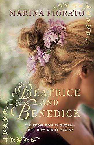 9781848548015: Beatrice and Benedick