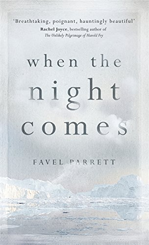 9781848548565: When the Night Comes