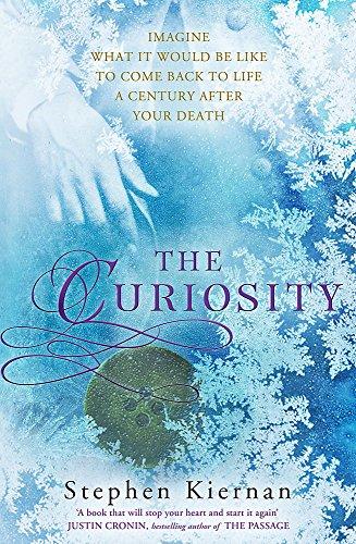 9781848548763: The Curiosity