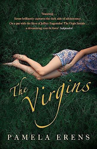 9781848549883: The Virgins
