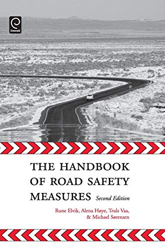The Handbook of Road Safety Measures: rune