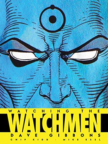 9781848560413: Watching the Watchmen