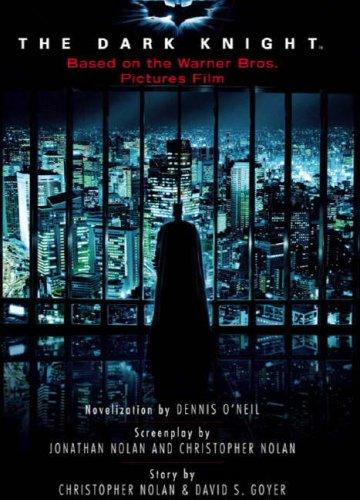 Batman: The Dark Knight (Movie