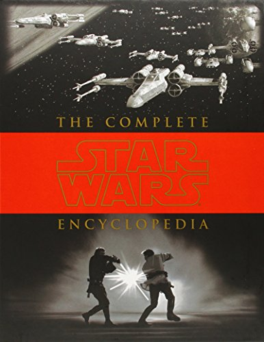 9781848562752: The Complete