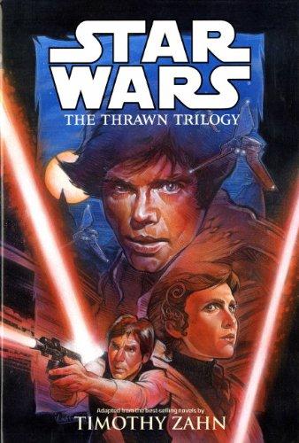 9781848565845: Star Wars