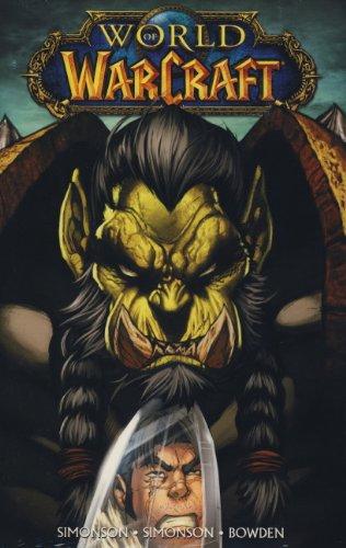 9781848566040: World of Warcraft: v. 3
