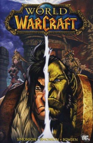 9781848566057: World of Warcraft: v. 3