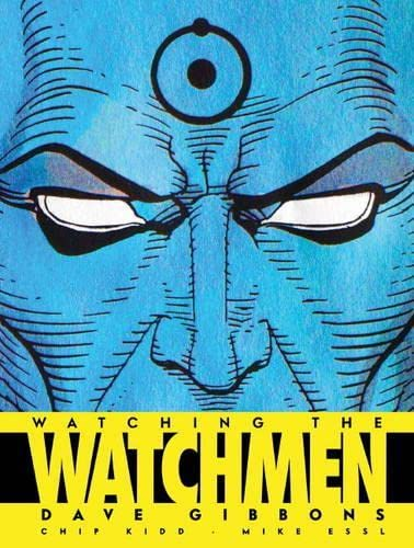 9781848566828: Watching the Watchmen