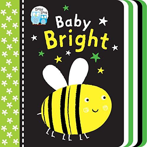 9781848573796: Baby Bright