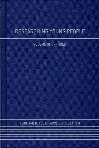 Researching Young People: Coffey, Amanda (Editor)/ Hall, Tom (Editor)