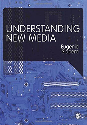 9781848607798: Understanding New Media