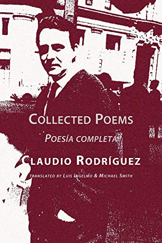 9781848610095: Collected Poems