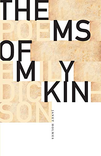 9781848610354: The ms of m y kin