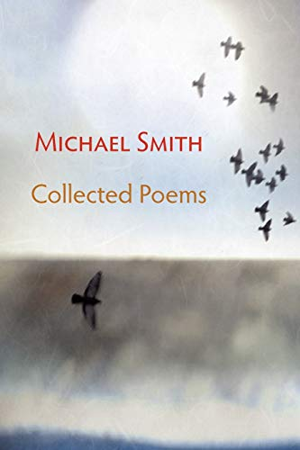 9781848610538: Collected Poems