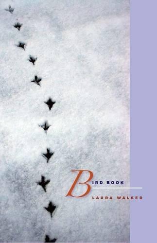 9781848611535: bird book