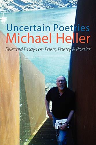 essays on poets Book reports essays: dead poets society: keating's teaching methods.