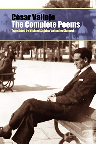 9781848612266: The Complete Poetry