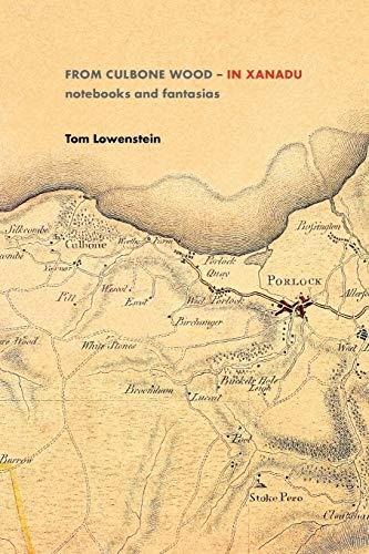 9781848612297: From Culbone Wood - In Xanadu