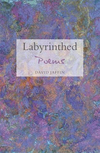 Labyrinthed: David Jaffin
