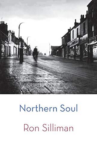 9781848613195: Northern Soul (Universe)