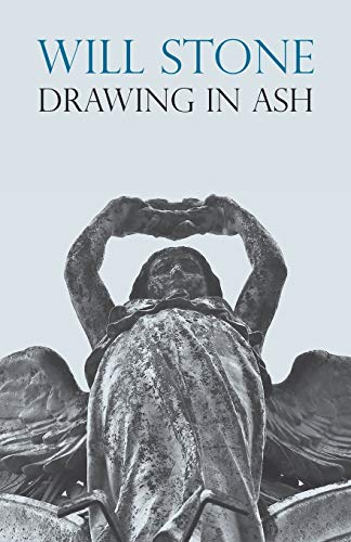 9781848614598: Drawing in Ash