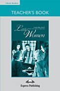 9781848627109: Little Women Teacher's Book