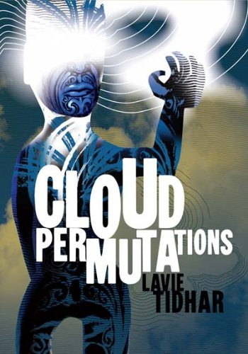 9781848630437: Cloud Permutations (hc)