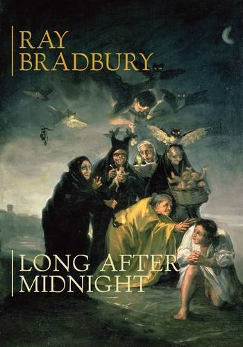 9781848630543: Long After Midnight