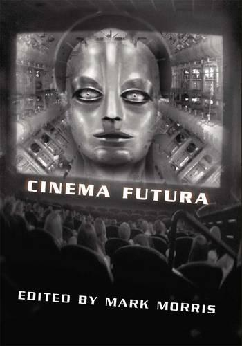 Cinema Futura [jhc]: Morris, Edited by