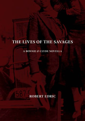 The Lives of the Savages