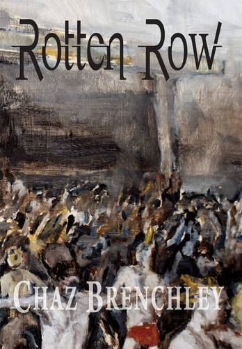 Rotten Row [signed jhc] (1848632126) by Chaz Brenchley