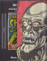 9781848633179: Chamber of Chills: Volume 2: Harvey Horrors Collected Works