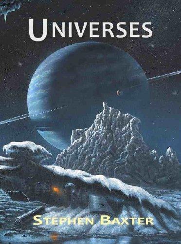 9781848635944: Universes