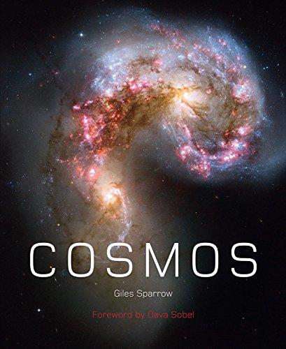 9781848660960: Cosmos
