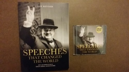 9781848661271: Speeches That Changed The World