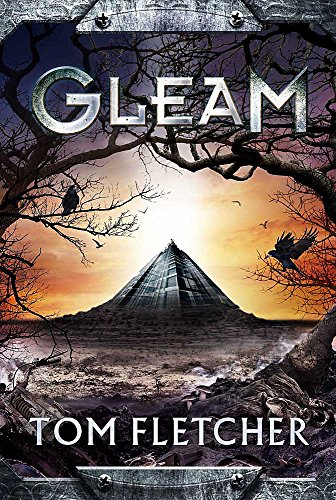 9781848662520: Gleam (The Factory Trilogy)