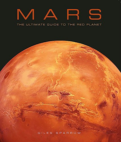 9781848664616: Mars: A New View of the Red Planet