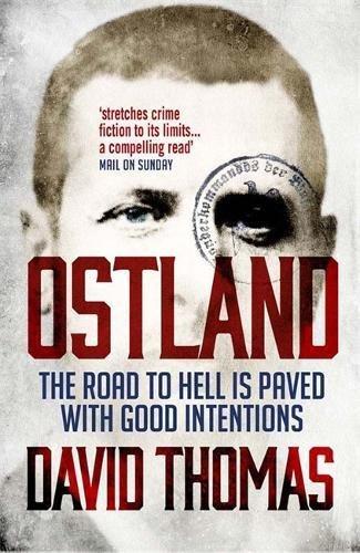 9781848664746: Ostland
