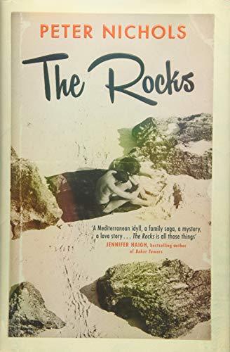 9781848666368: The Rocks