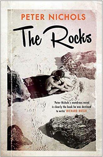 9781848666375: The Rocks