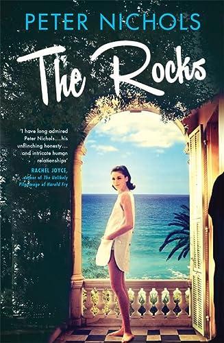 9781848666382: The Rocks