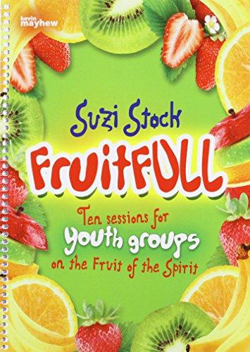 9781848675209: Fruitfull (Christian Books)