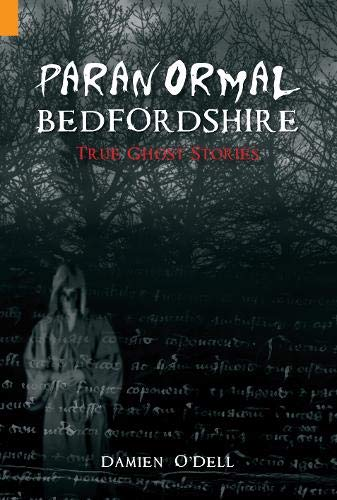 9781848681194: Paranormal Bedfordshire