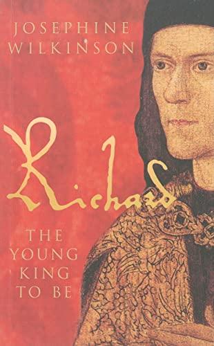 9781848685130: Richard III