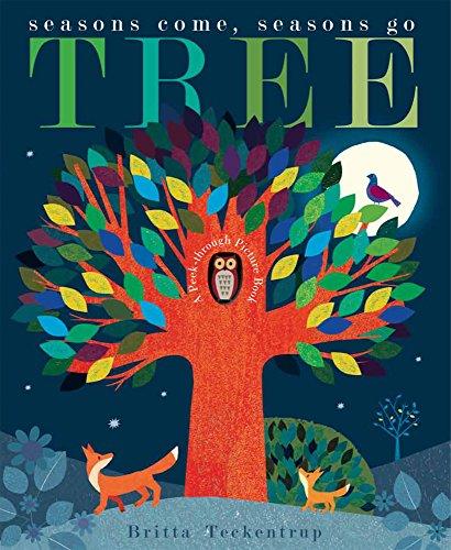 9781848691285: Tree