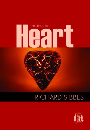 9781848711051: The Tender Heart (Pocket Puritans)